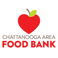 Chattanooga Food Bank