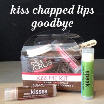 best lip balm
